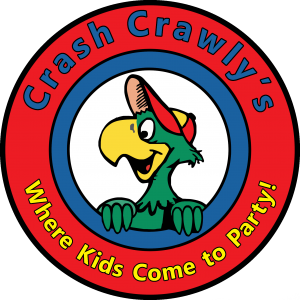 Group bookings at Crash Crawly's